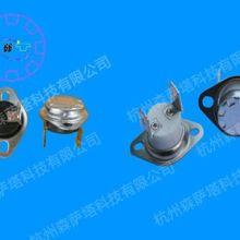 供应用于的突跳式温控器,热保护器,水温开关批发