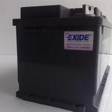 供应德国阳光A412/180A蓄电池原装现货批发