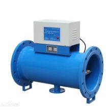 供应用于水处理设备的沈阳电子水处理器、沈阳电子水处理批发