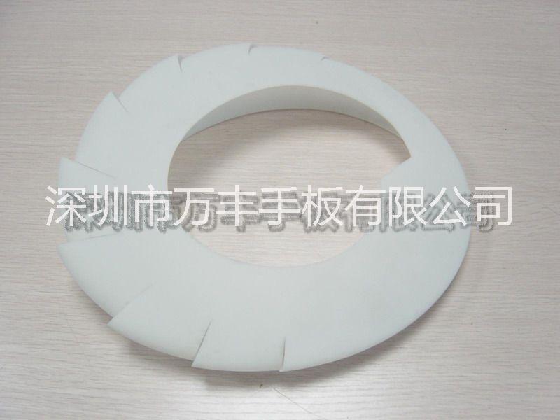 供应提供工业级3D打印-ABS材料