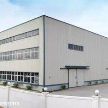 苏州瑞邦新型建材有限公司混凝土助磨剂,价格优惠,送货上门,可取样检查批发