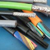 供应硅橡胶电缆YGZ YGC