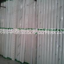 供应用于外观包装的石膏线热收缩膜石膏线包装膜图片