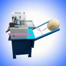 供应全自动切带机 冷热切带机 切绳机 切管机 切流苏排须机