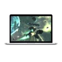 泉州苹果笔记本平板手机维修中心