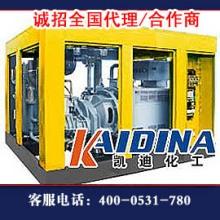 供应用于的空压机在线清洗
