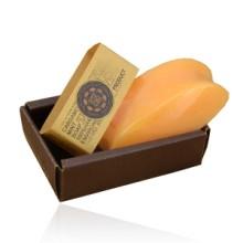 供应用于亮白香皂 专业厂家生产 手工精油皂的厂家直供泰国天然植物手工皂oem批发