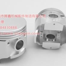 供应用于发动系统的厂家现货直销D221型号活塞型号齐全欢迎来电批发