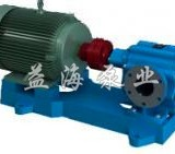 核实树脂泵进出口流量压力