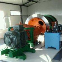 供应新疆大型防爆绞车提升机厂家井下用整体JTP1米卷扬机JTP1米2卷扬机地面用批发