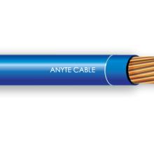 供应用于的THWN尼龙护套电线电缆