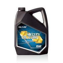 供应油立方 高级液力传动油 8#