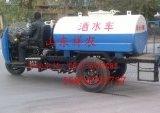 洒水车水泵生产厂家 安阳市洒水车水泵生产厂家