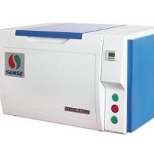 供应光谱分析仪,金属材料成分分析仪、台式合金分析仪图片