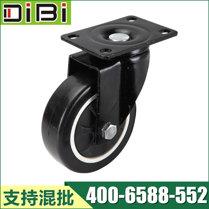 脚轮 脚轮生产厂家 广东脚轮厂家直销 广东脚轮批发