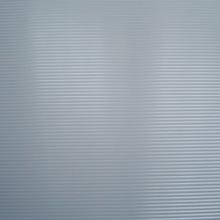 供应600·600免丝印板导光板,免丝印板导光板厂家,免丝印板导光板供应商批发