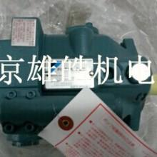 供应V70SA1ARX-60正宗原装大金柱塞泵雄皓液压专注销售批发