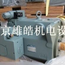 供应油研柱塞泵厂家好价格直销A90-L-R-01-H-S-60批发