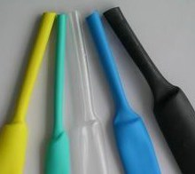 供应用于绝缘|环保的柔软阻燃型热缩套管,热缩管|柔软阻燃型热缩套管价格批发
