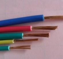 奔达康电缆铜芯交铜芯交联电力电缆批发