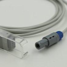 供应用于线材的迈瑞MEC1000血氧探头