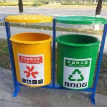 惠州环卫垃圾桶内桶,玻璃钢垃圾桶厂家,详情,图片,果皮箱,垃圾分类图片