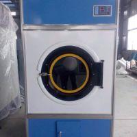 工业烘干机SWA801