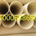 供应pvc通信管道波纹管生产厂家