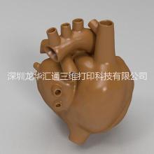 上海产品设计结构装配验证上海手板模型生产厂家批发