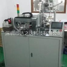 深圳厂家2030喇叭自动焊线机