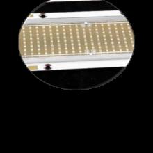 供应用于印刷 喷绘 建材的节能环保的UV灯/厂家直销LEDUV灯/优质节能环保的UV灯批发商批发