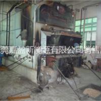 武汉锅炉承包公司|锅炉租赁服务|锅炉蒸汽供应商家|合同能源管理