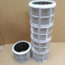 供应用于网式过滤器的农业用橡胶制品过滤网