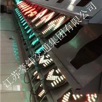 交通信号灯价格LED信号灯