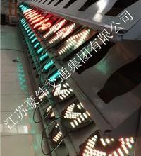 供应交通信号灯价格LED信号灯内蒙古乌海市信号灯厂家护栏反光标志牌批发