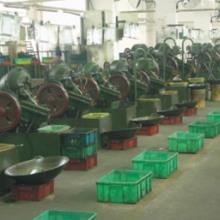 供应搓牙机回收,搓牙机回收公司,搓牙机回收厂家图片