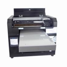 供应爱普生五带头UV数码印花机UV打印机3D浮雕UV图案印制机器批发