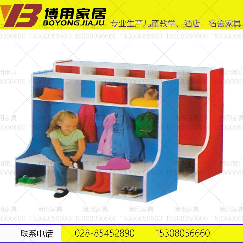 供应儿童衣帽间