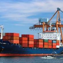 供应北非专线还是鸿海专业批发