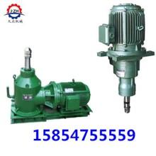 供应用于减速传动的山东TCJ160冷却塔减速机高端批发