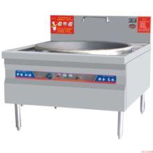 供应用于的大锅灶 中餐店设备 私房家常菜馆