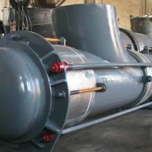 供应用于电力管道的乾胜曲管压力平衡补偿器DN300PN1.6 补偿器伸缩节 不锈钢波纹管曲管压力平衡补偿器价格批发