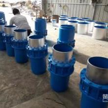 电厂用16公斤压力套筒补偿器 轴向外压补偿器DN300PN1.6 河北套筒补偿器生产厂家批发