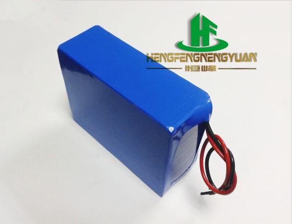 供应12V20AH三元锂电池组 12V锂电池  led灯锂电池 医疗器械锂电池