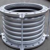 供应用于蒸汽管道的金属圆形补偿器DN100PN1.6 轴向内压式波纹管补偿器 套筒补偿器批发价格