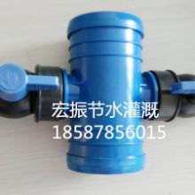 柳州柳江鹿寨柳城滴灌喷灌灌溉公司,滴带滴管带滴管喷带微喷带水肥一体化