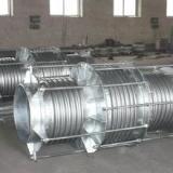 大拉杆补偿器DN500PN1.6 生产不锈波纹管补偿器 批发补偿器价格 10年专业生产厂家