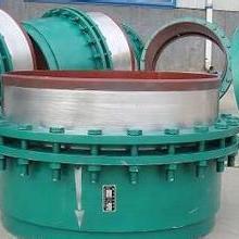 供应用于供暖管道的DN700套筒补偿器价格 外压式补偿器 不锈钢双向直埋补偿器报价批发
