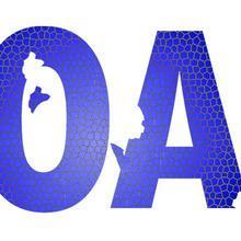 供应肇庆云浮OA协同办公自动化软件价格,大中小公司企业金蝶金和致远泛微华天动力中速通通达正版OA协同自动化办公系统软件图片