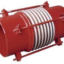 供应用于蒸汽管道的直埋膨胀节DN800 轴向外压式膨胀节 预制保温型膨胀节哪里生产图片